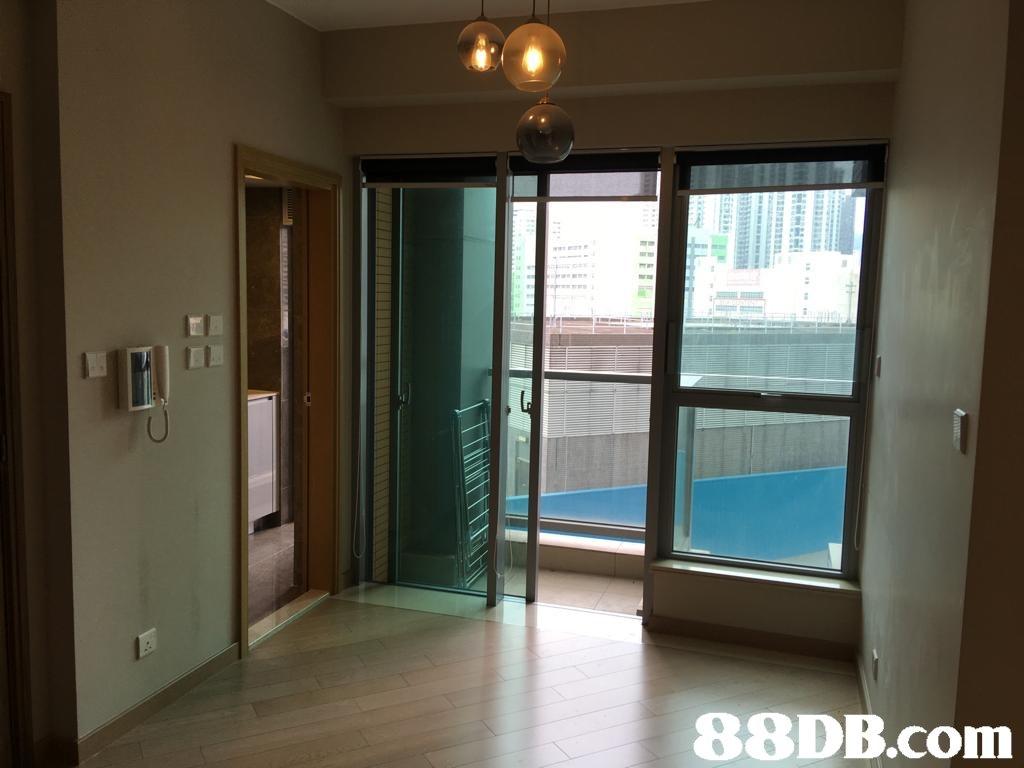 1:   property,room,real estate,area,condominium
