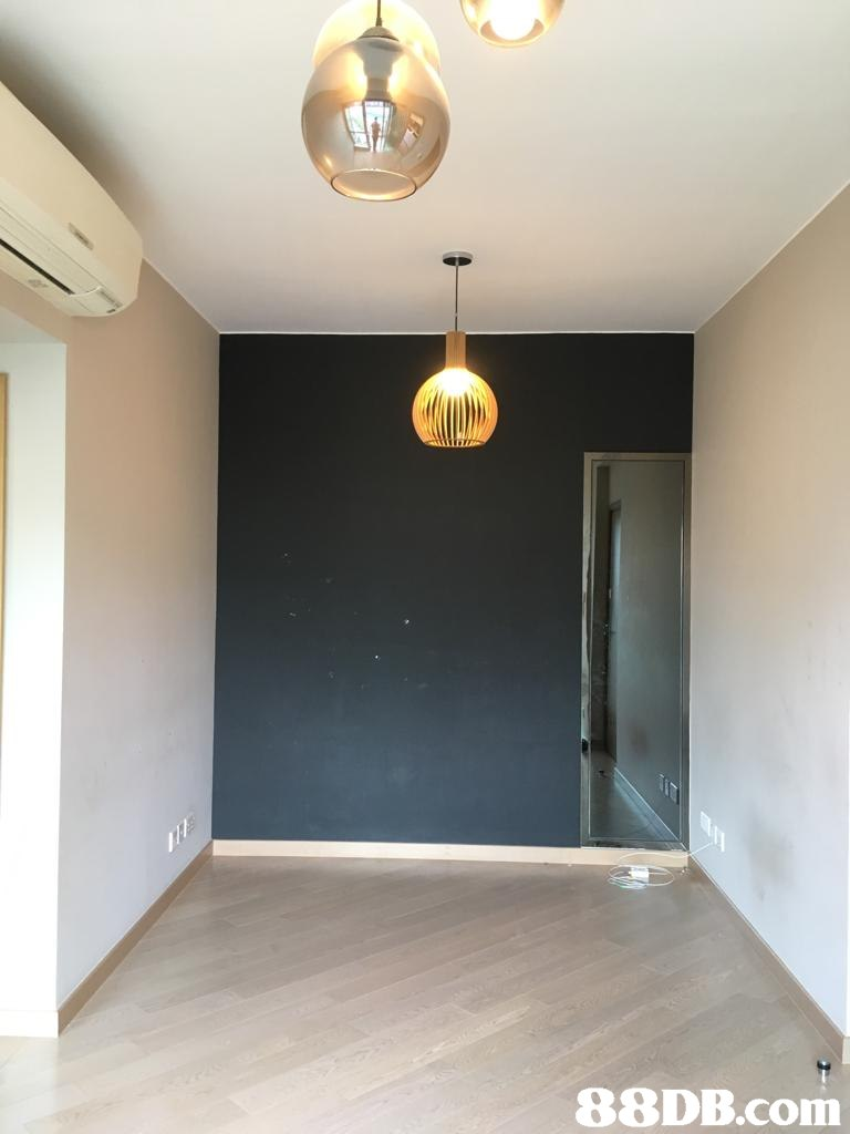 ceiling,property,room,wall,floor