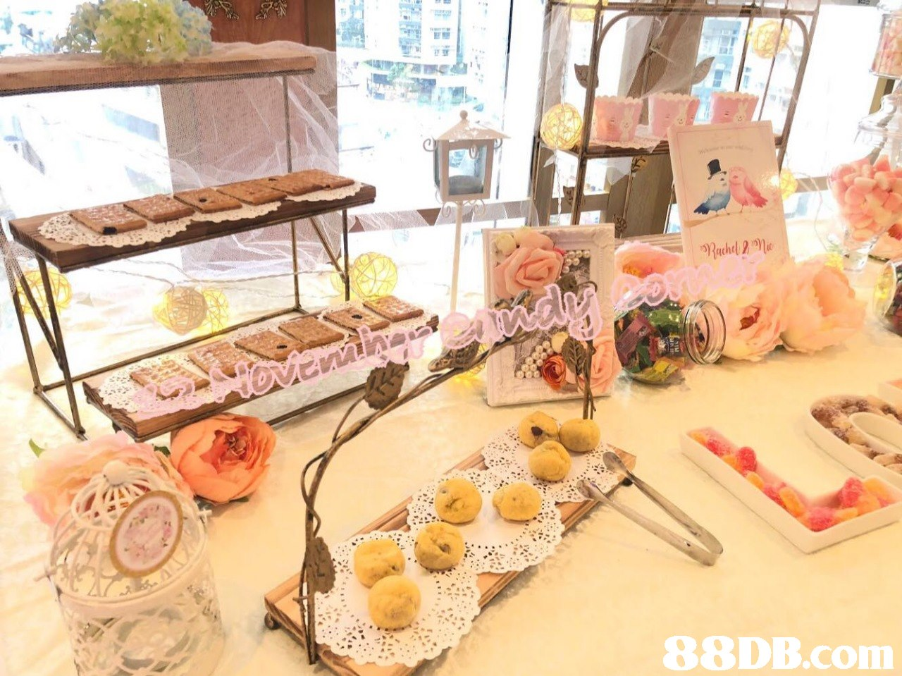 brunch,bakery,food,finger food,