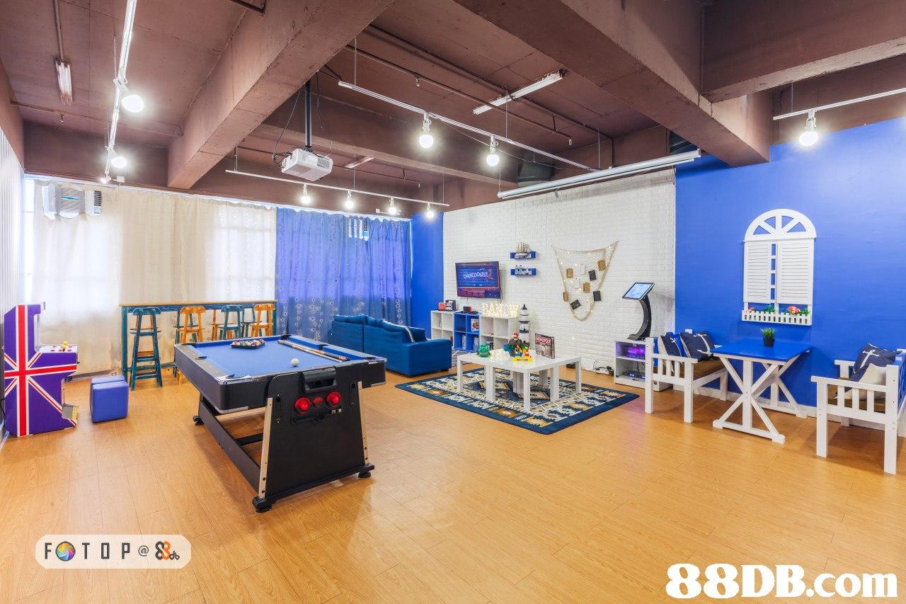 room,structure,sport venue,interior design,real estate