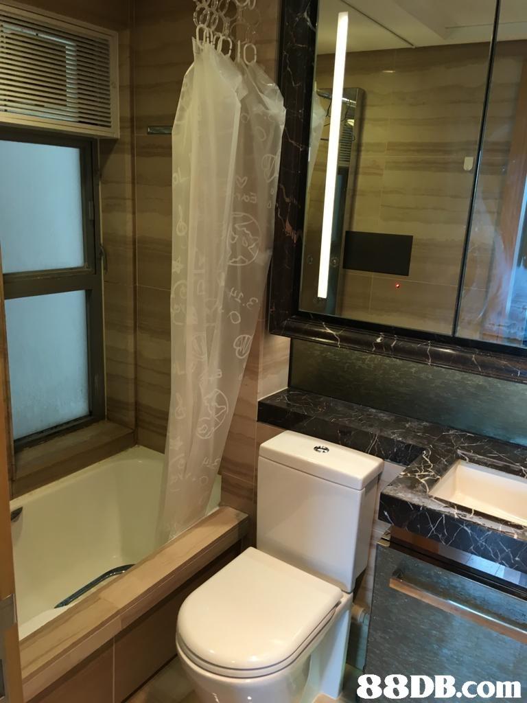 room,property,bathroom,