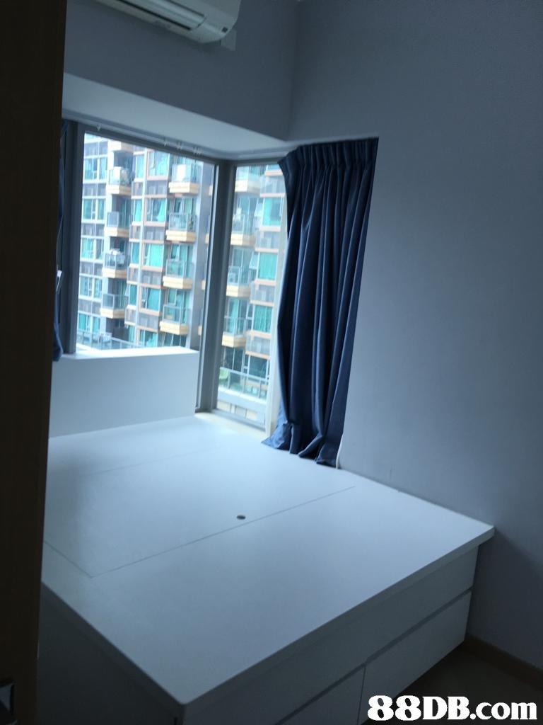 property,room,interior design,daylighting,window