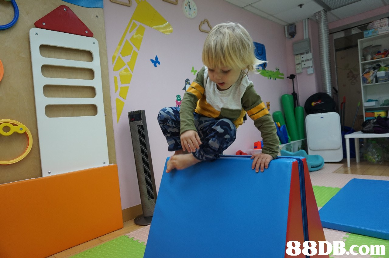 room,child,toddler,kindergarten,play