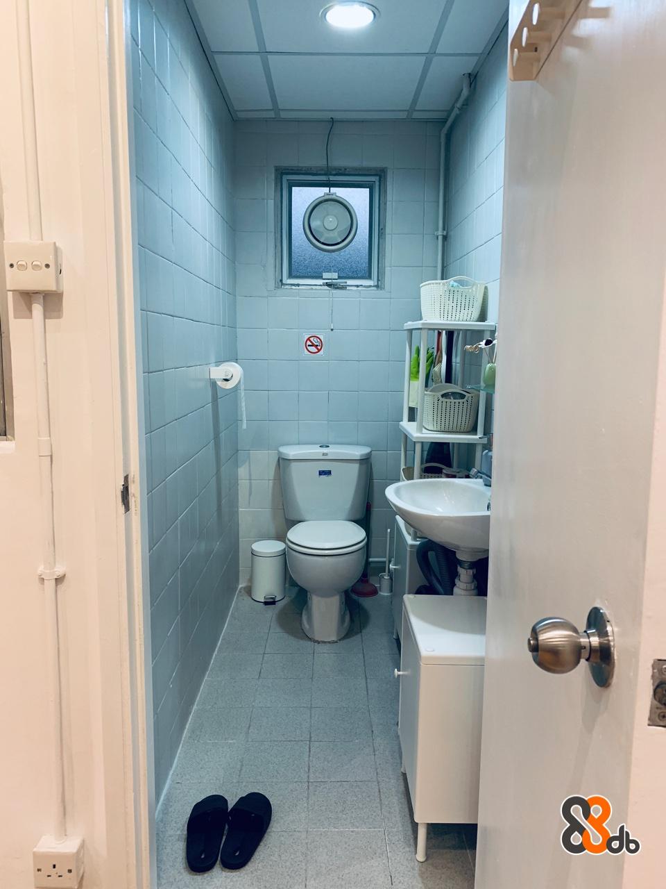 room,bathroom,toilet,property,plumbing fixture