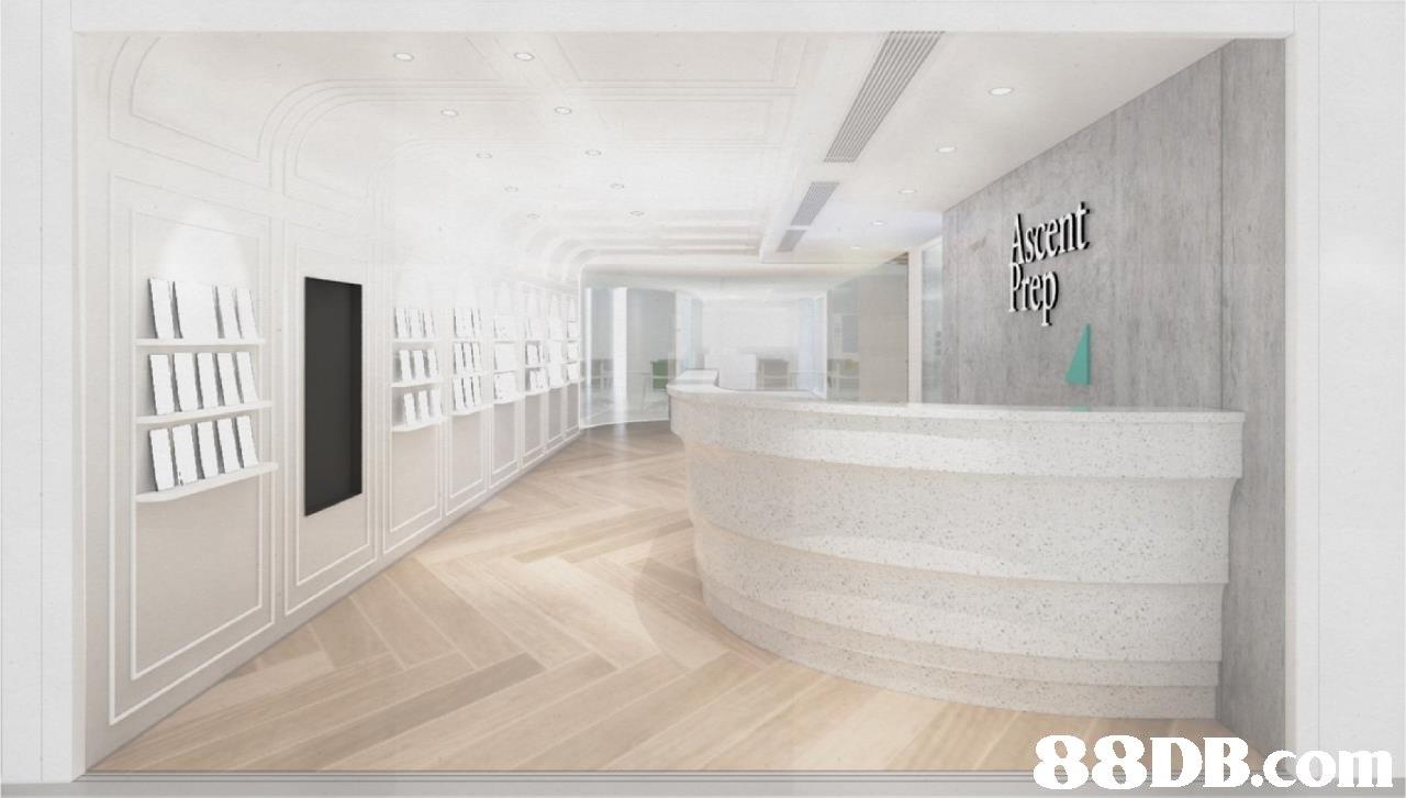 Prp   property,lobby,interior design,ceiling,floor