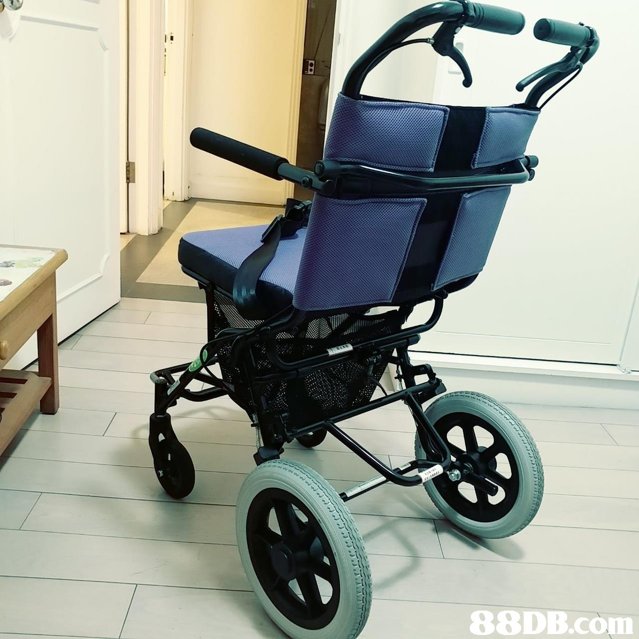 product,wheelchair,baby carriage,baby products,product