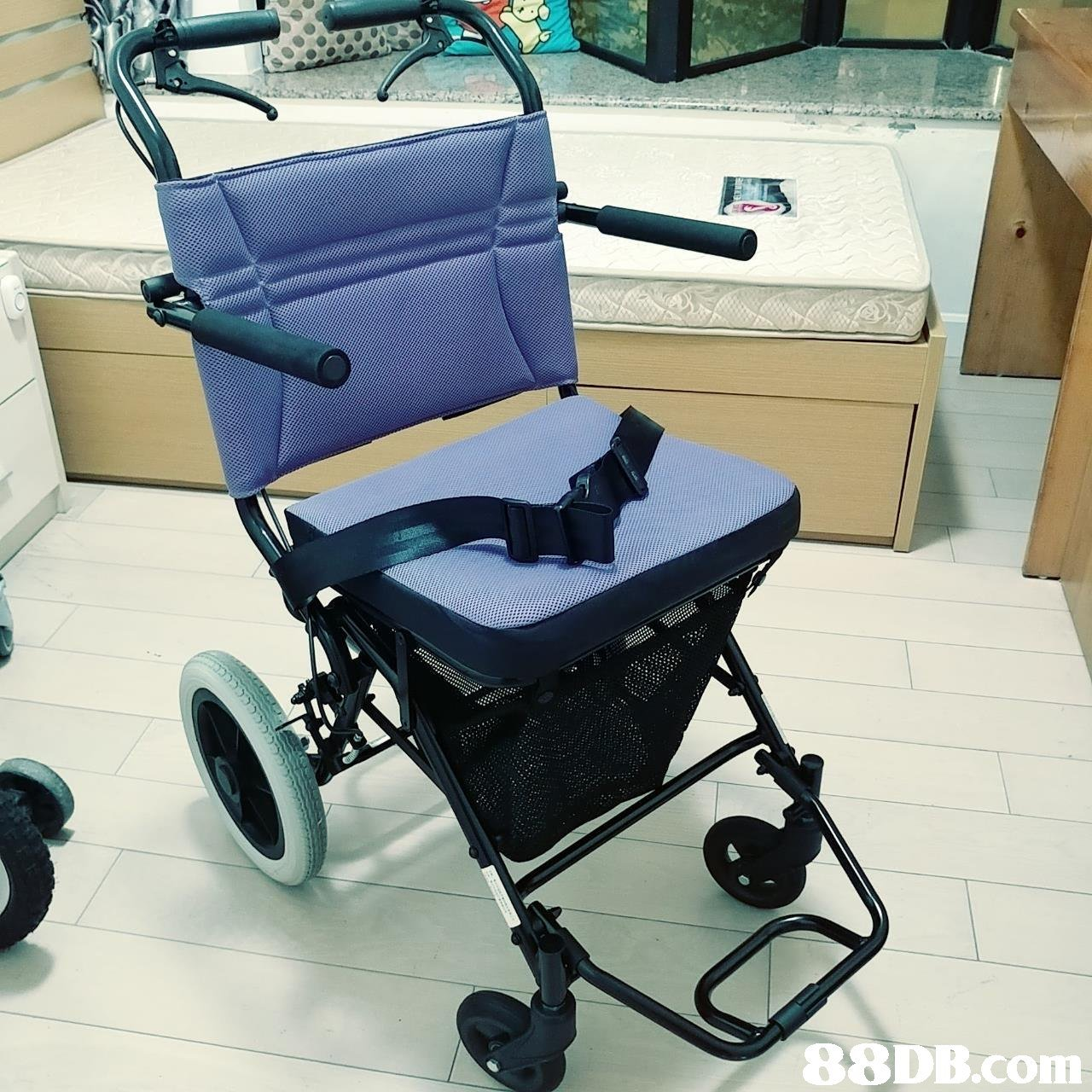 product,wheelchair,product,baby carriage,