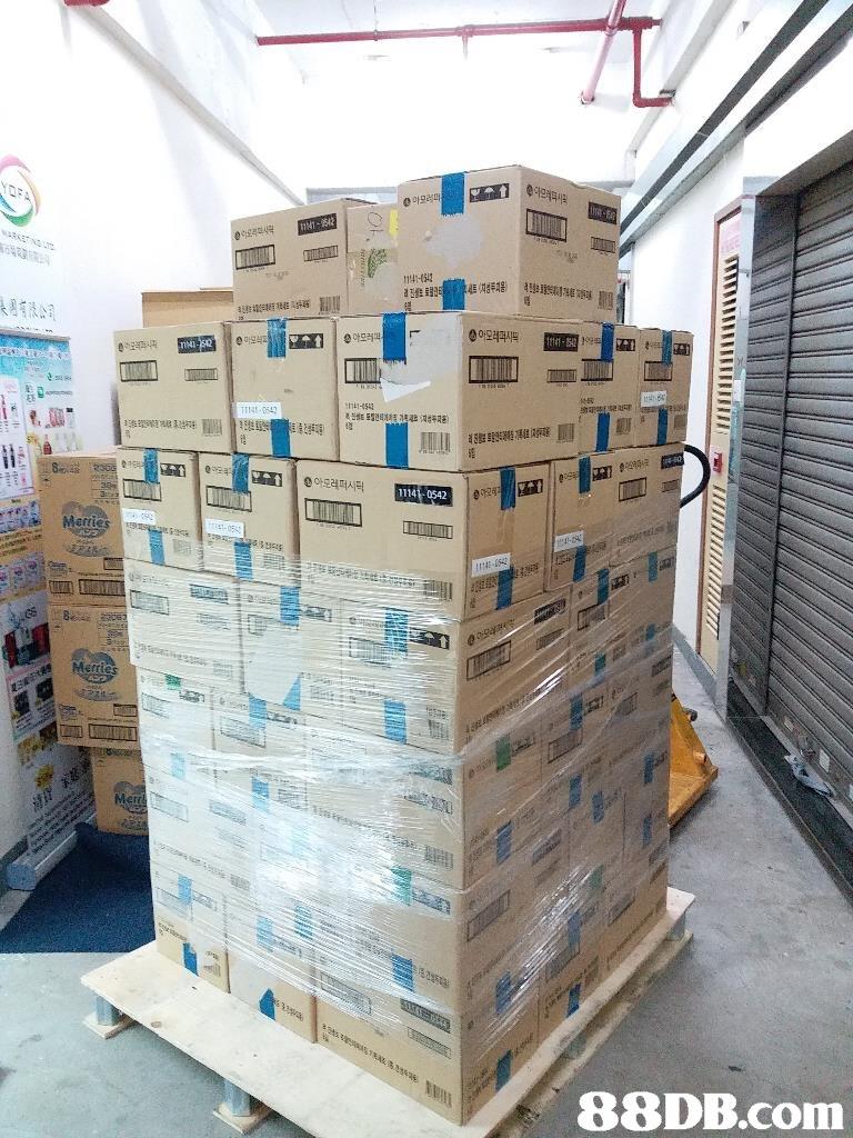 11尖.fsu 11141 0542   product,inventory