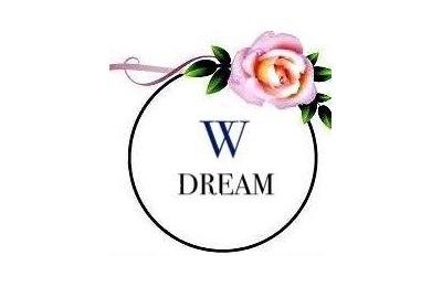 DREAM  flower,cut flowers,fashion accessory,flowering plant,flora