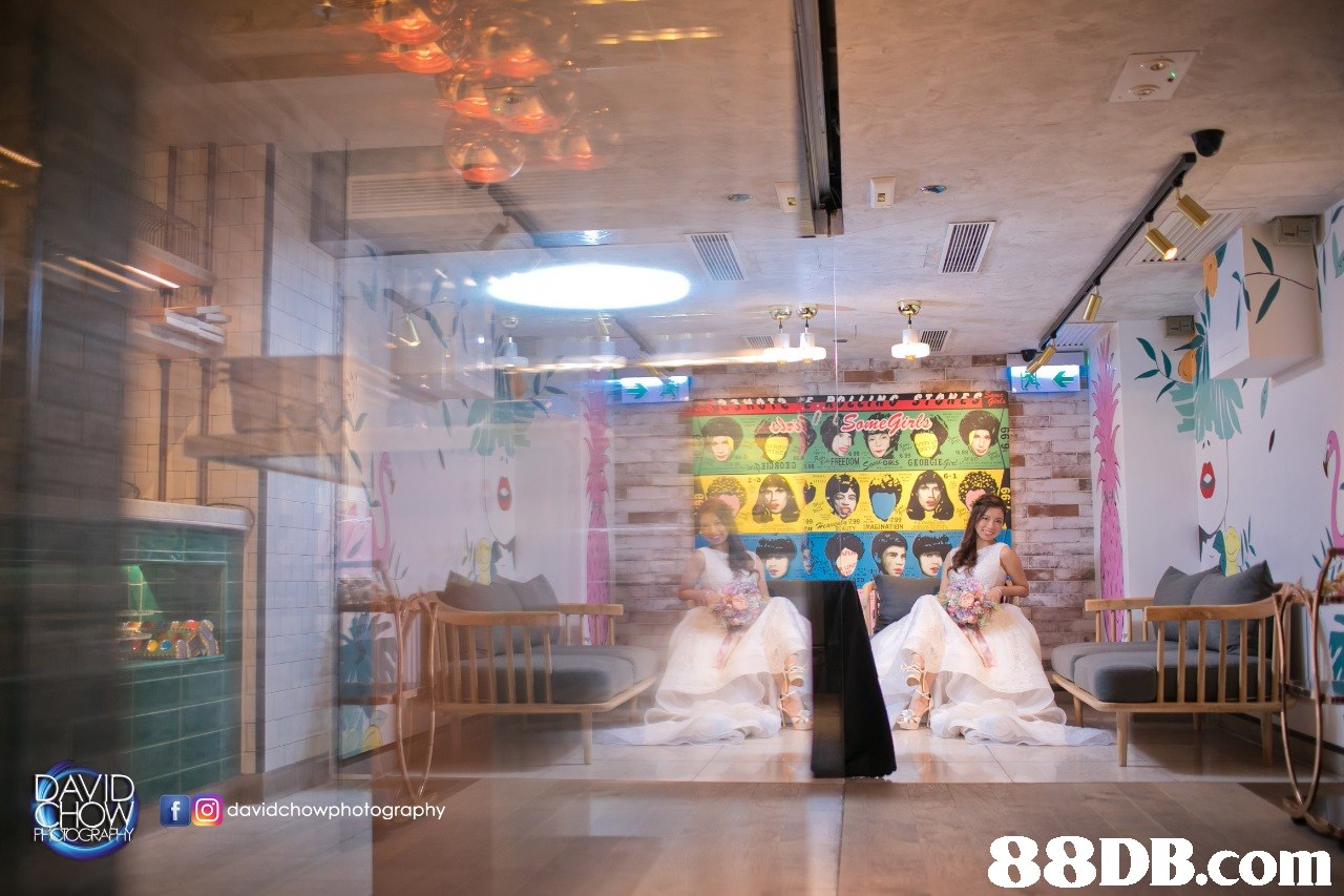 8033 FREEDOM f Odavidchowphotography   lobby,leisure,