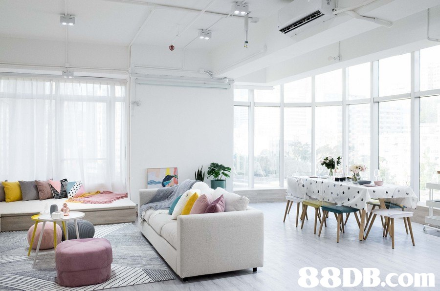 living room,room,interior design,home,table