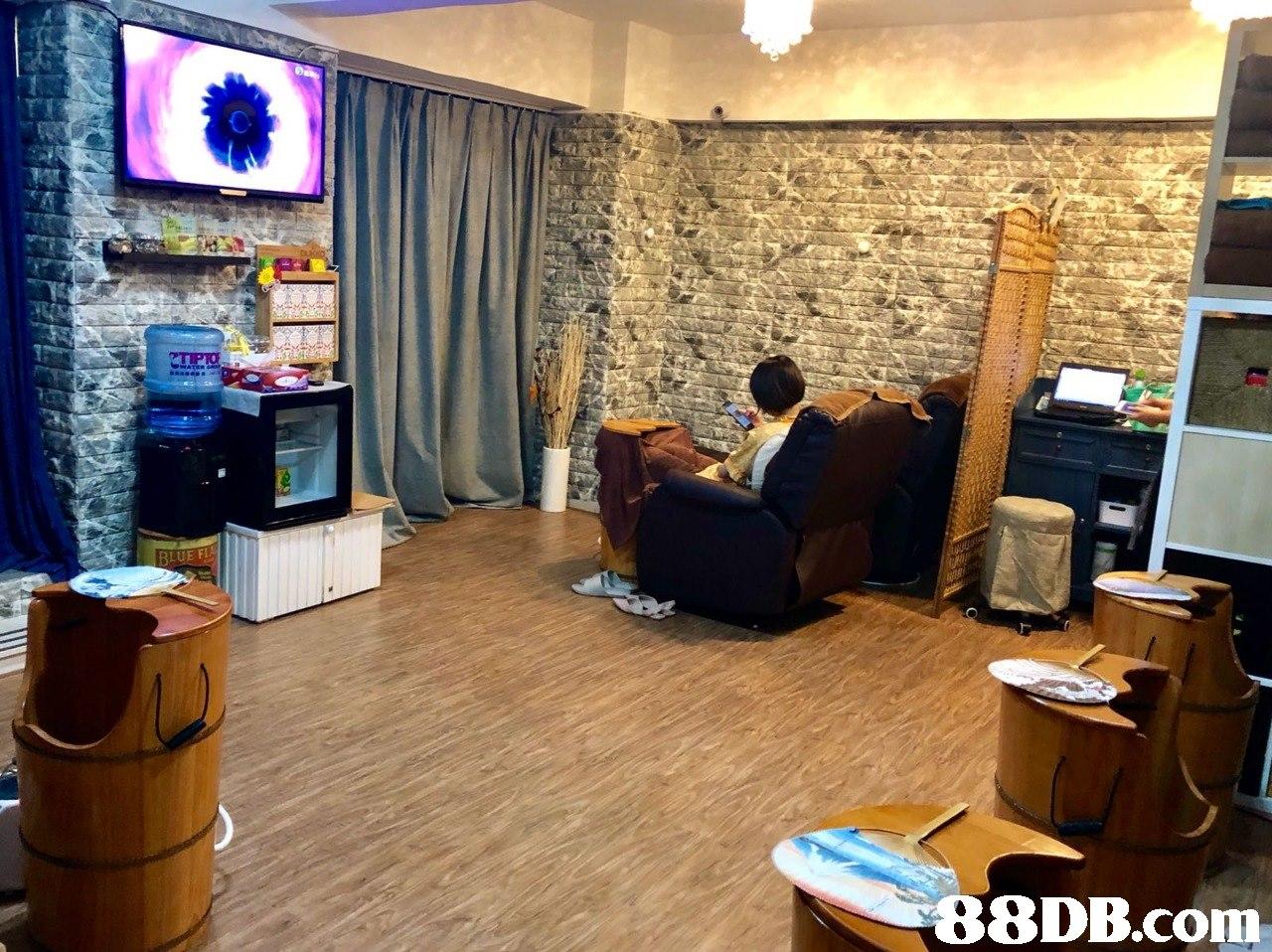 LUE F   room,lobby,interior design,flooring,floor