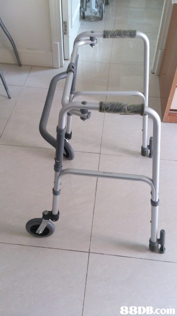 structure,product,chair,floor,automotive exterior