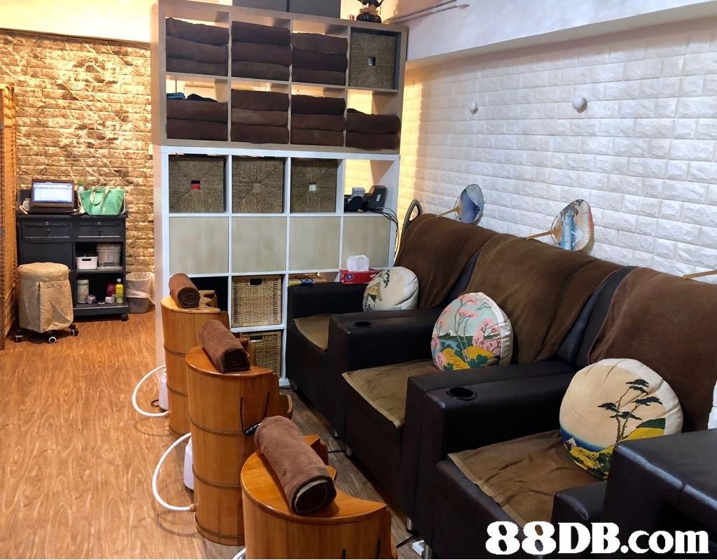 room,living room,interior design,home,