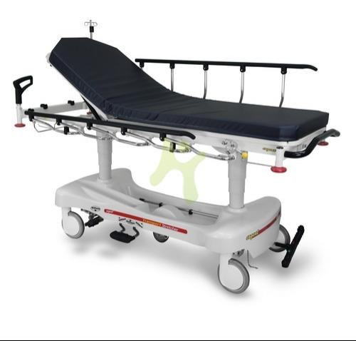 medical equipment,product,product,medical,service