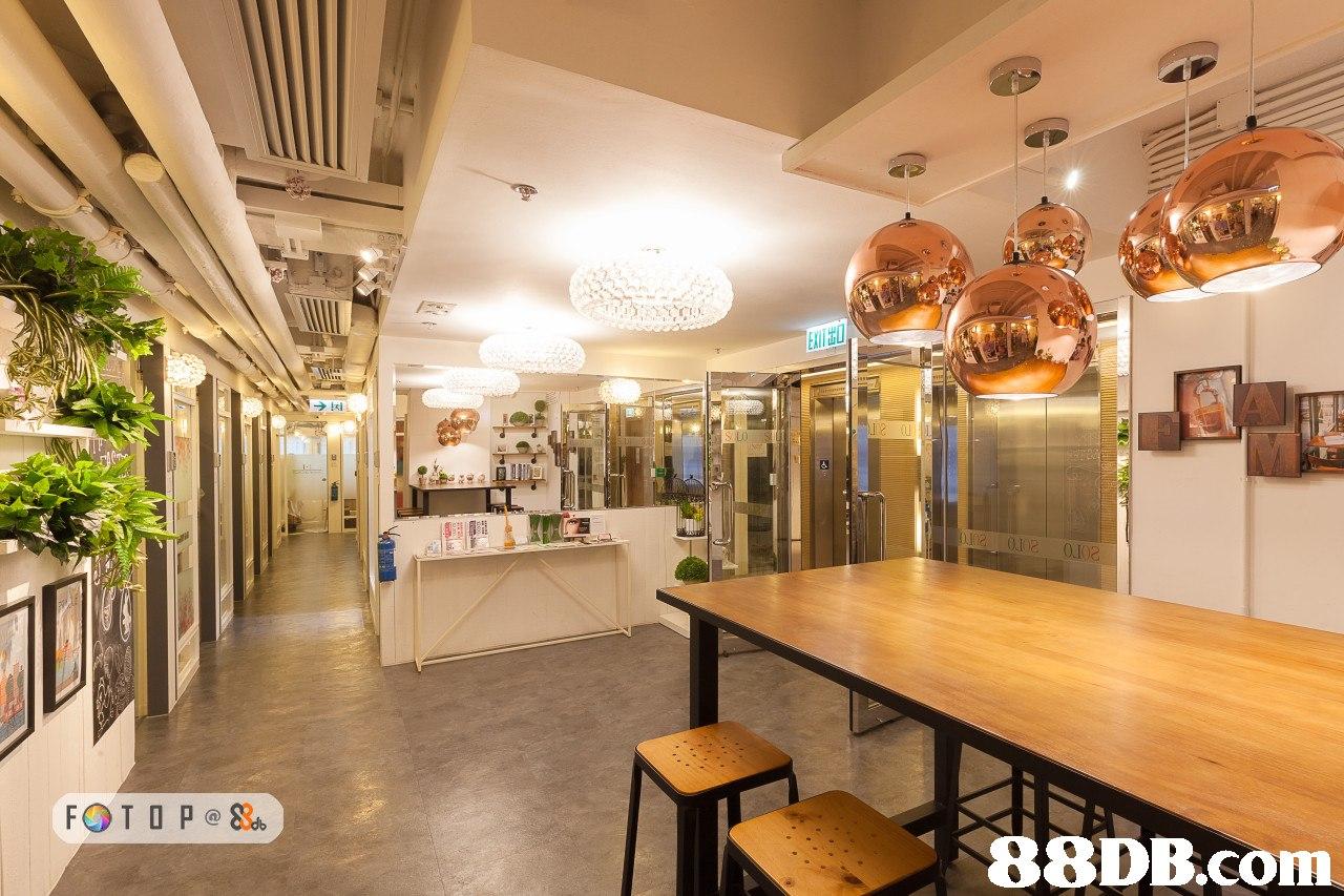 h2 02 01o   lobby,property,interior design,real estate,ceiling