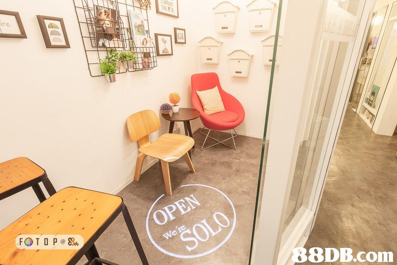 re. OPEN   room,property,table,floor,furniture