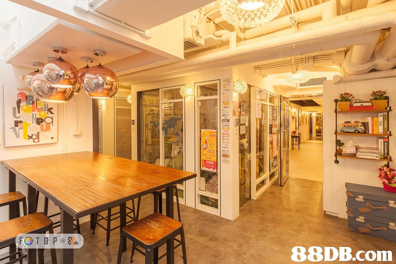property,real estate,lobby,interior design,ceiling