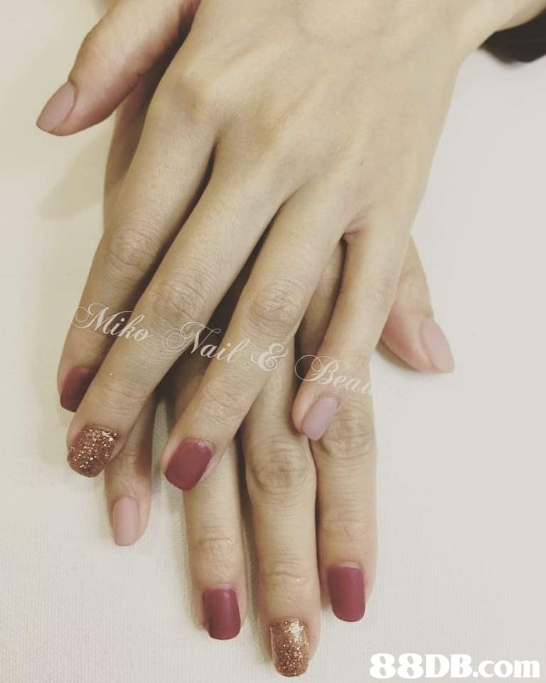 finger,hand,nail,manicure,nail care