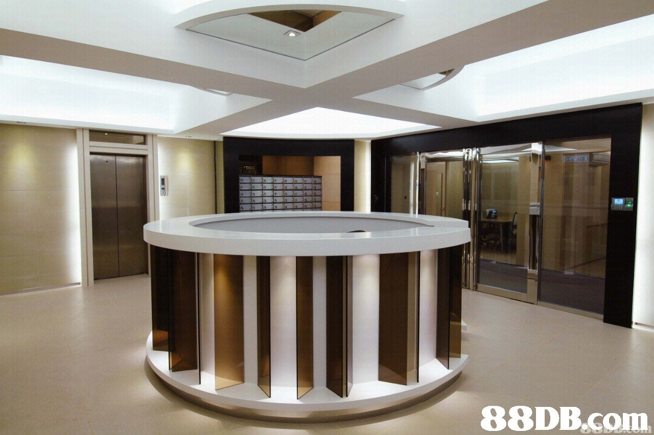 iri   property,interior design,lobby,ceiling,