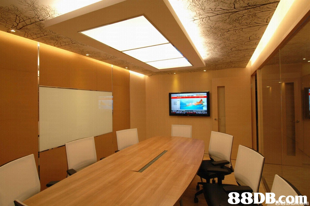 ceiling,conference hall,interior design,office,lobby