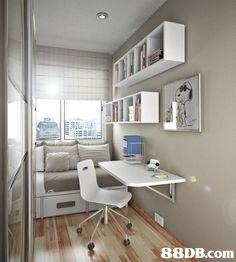 property,room,interior design,floor,real estate