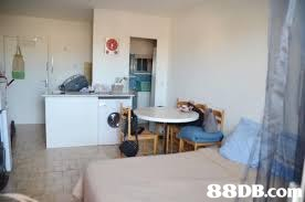 88DB.co  room,property,real estate