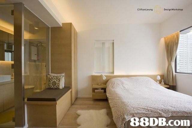CliftonLeung DesignWorkshop   property,room,interior design,ceiling,real estate