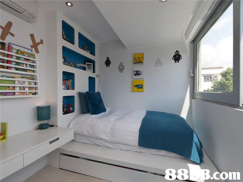 88B.com  property,room,real estate,bedroom,home
