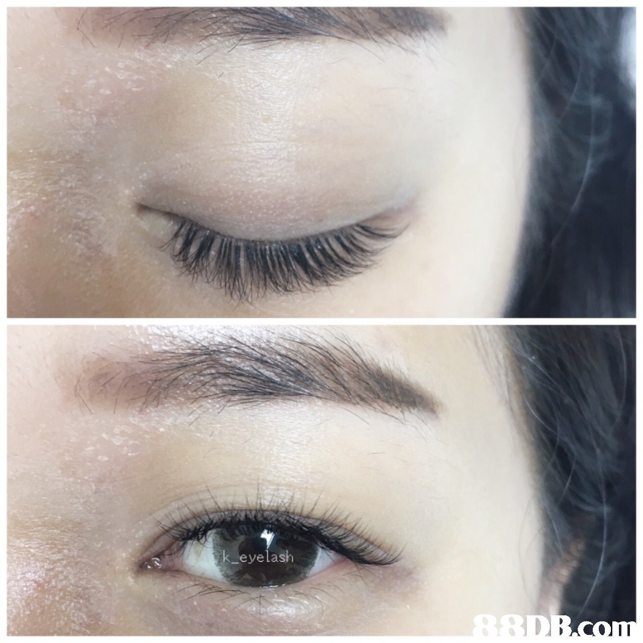 k eyelash  eyebrow,eyelash,eye shadow,beauty,eye
