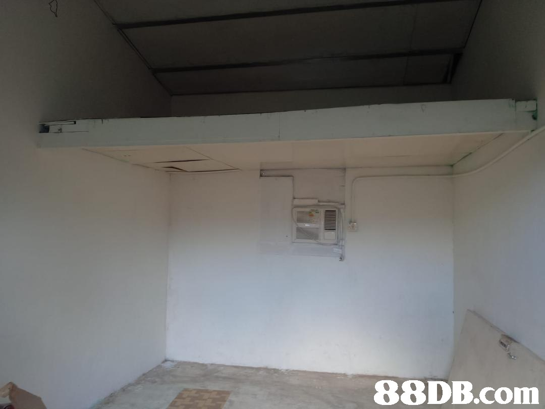 property,ceiling,area,