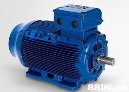 technology,product,product,electric motor,hardware