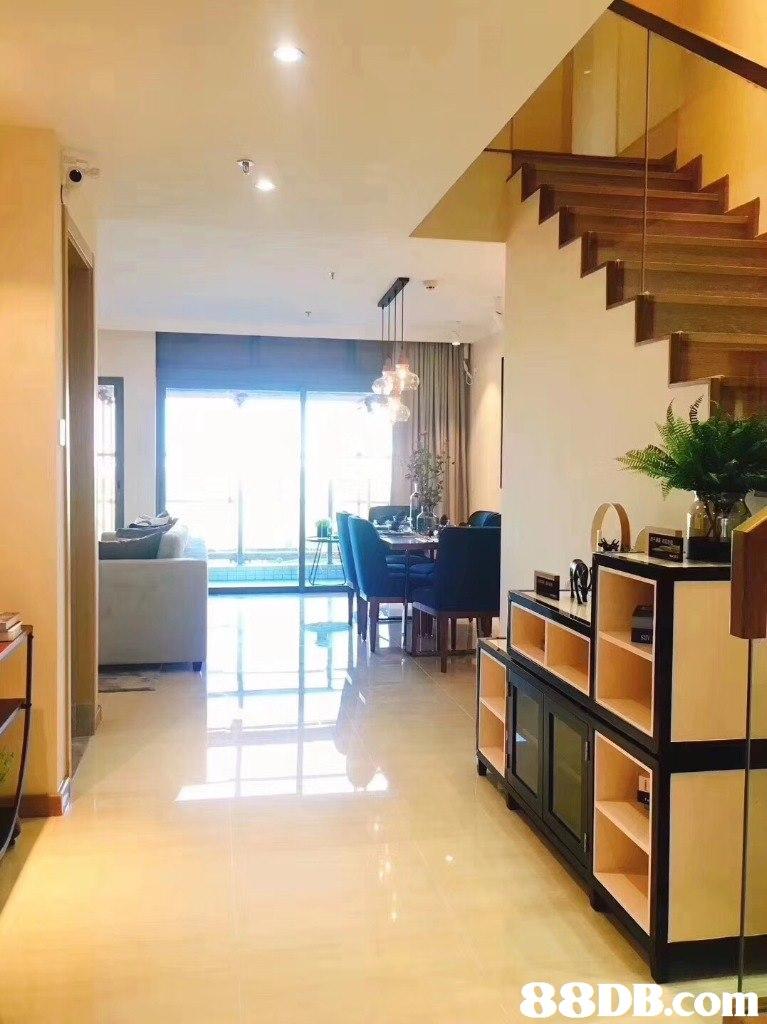 property,interior design,ceiling,lobby,living room