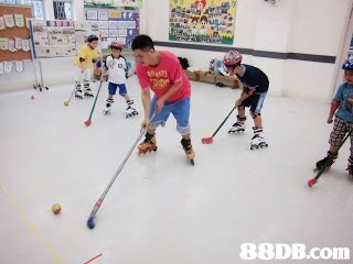 ine   team sport,hockey,roller hockey,bandy,sports