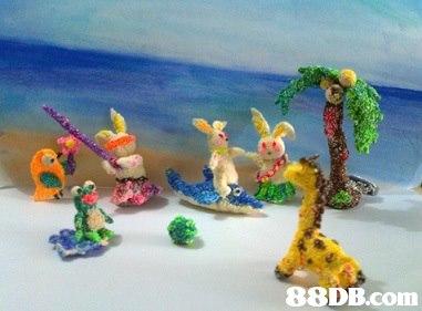 figurine,toy