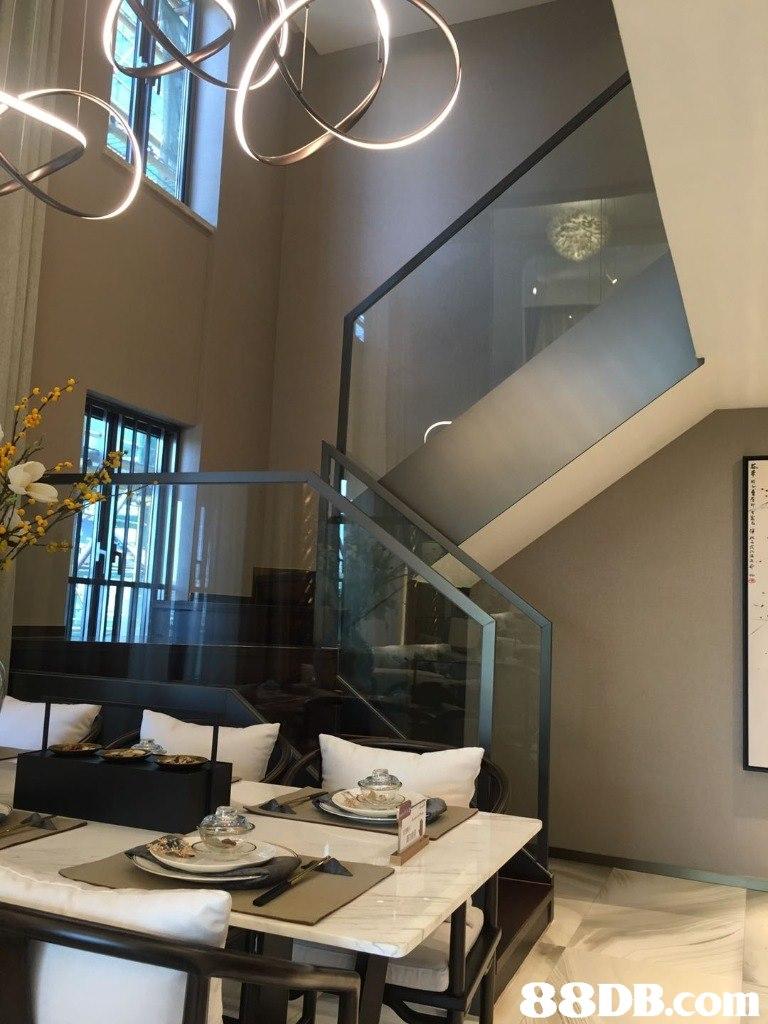 ceiling,interior design,room,light fixture,lighting