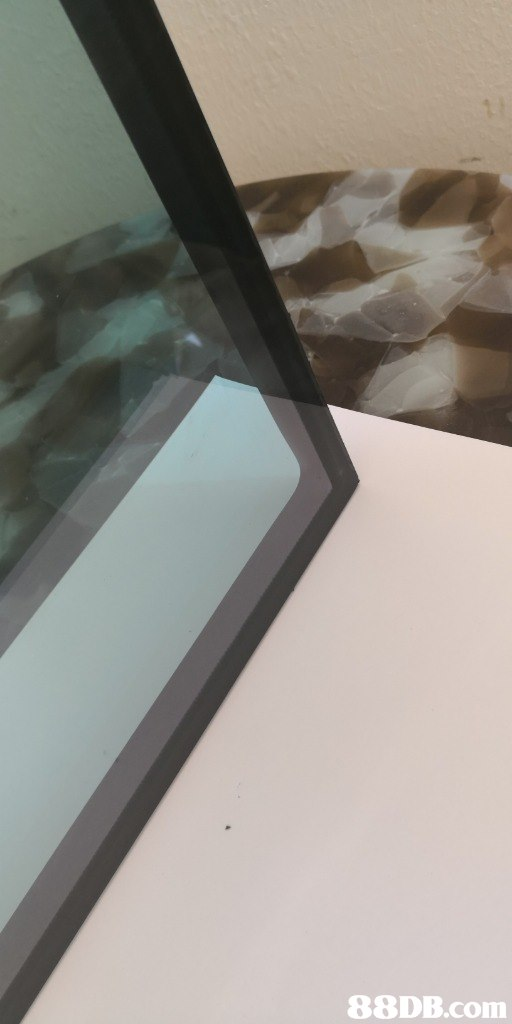 glass,floor,table,material,