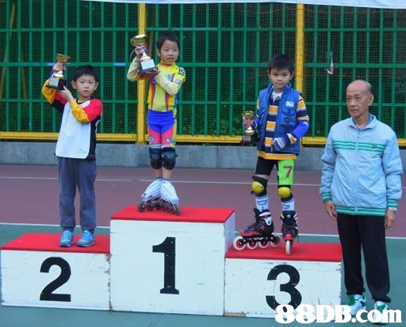 7   sports,player,sport venue,team sport,games