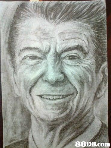 face,portrait,head,drawing,wrinkle