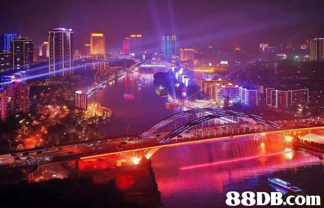 cityscape,city,metropolis,metropolitan area,landmark