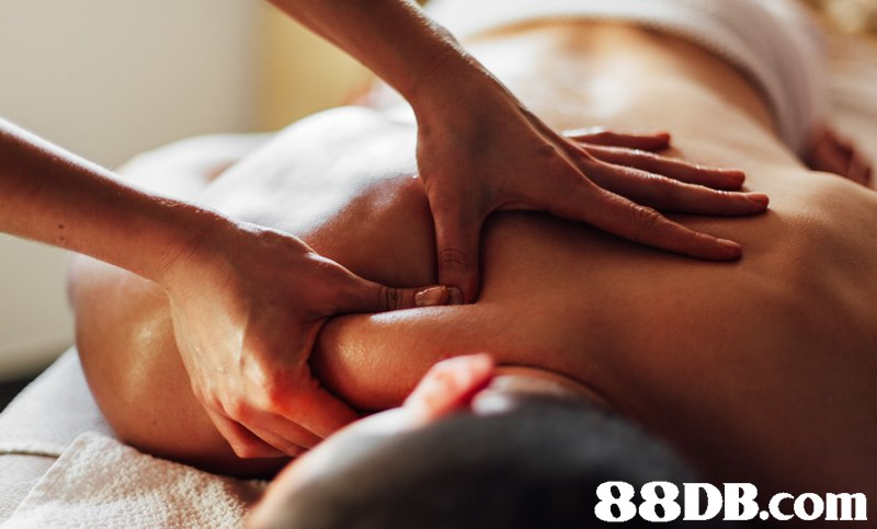 massage,close up,therapy,hand,finger