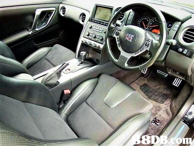 car,land vehicle,vehicle,supercar,automotive design