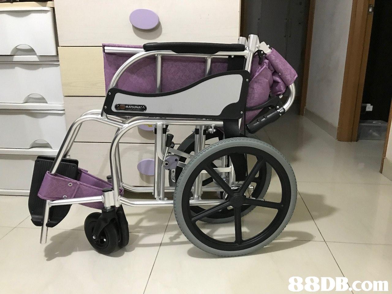 MATSUNAGA   product,wheelchair,wheel