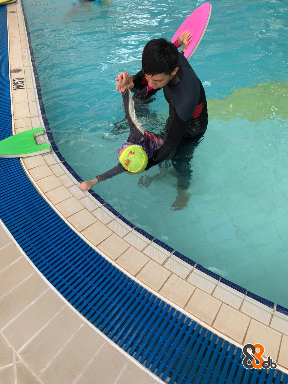 leisure,water,swimming pool,fun,recreation