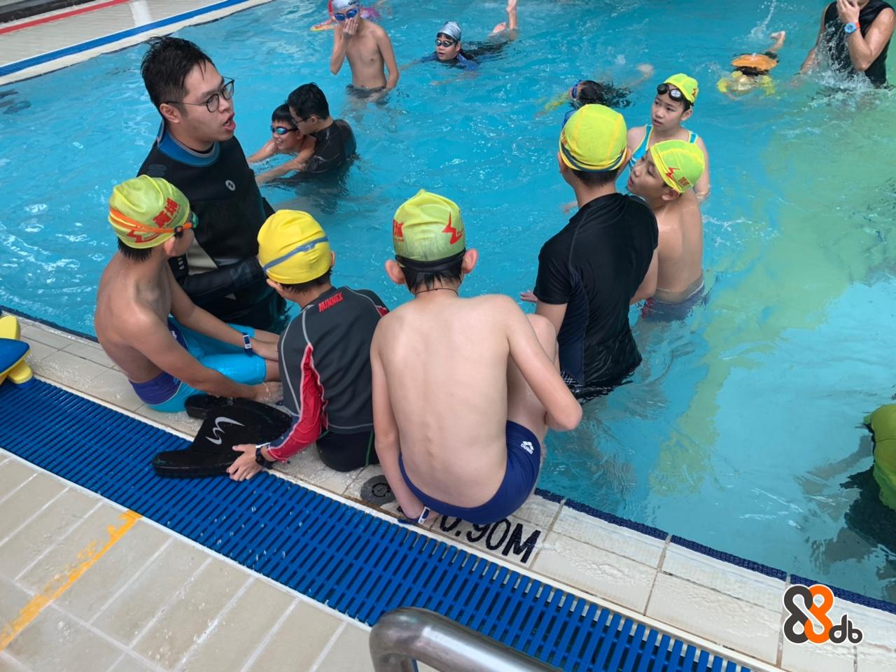 leisure,water,fun,swimming,sport venue