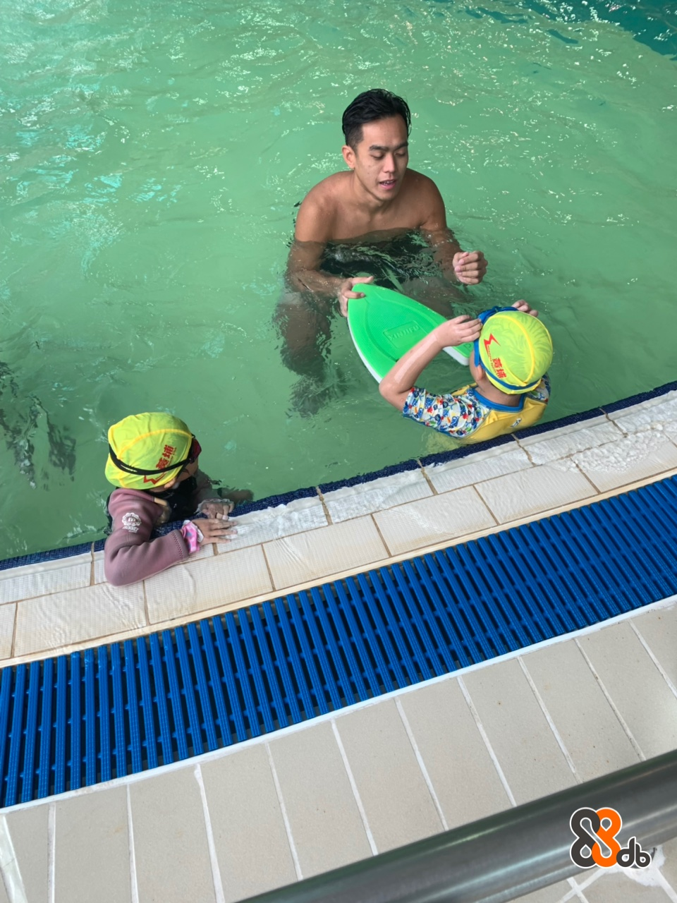 leisure,water,swimming pool,fun,vacation