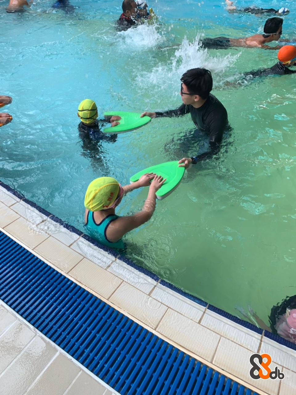 leisure,water,swimming pool,swimming,fun