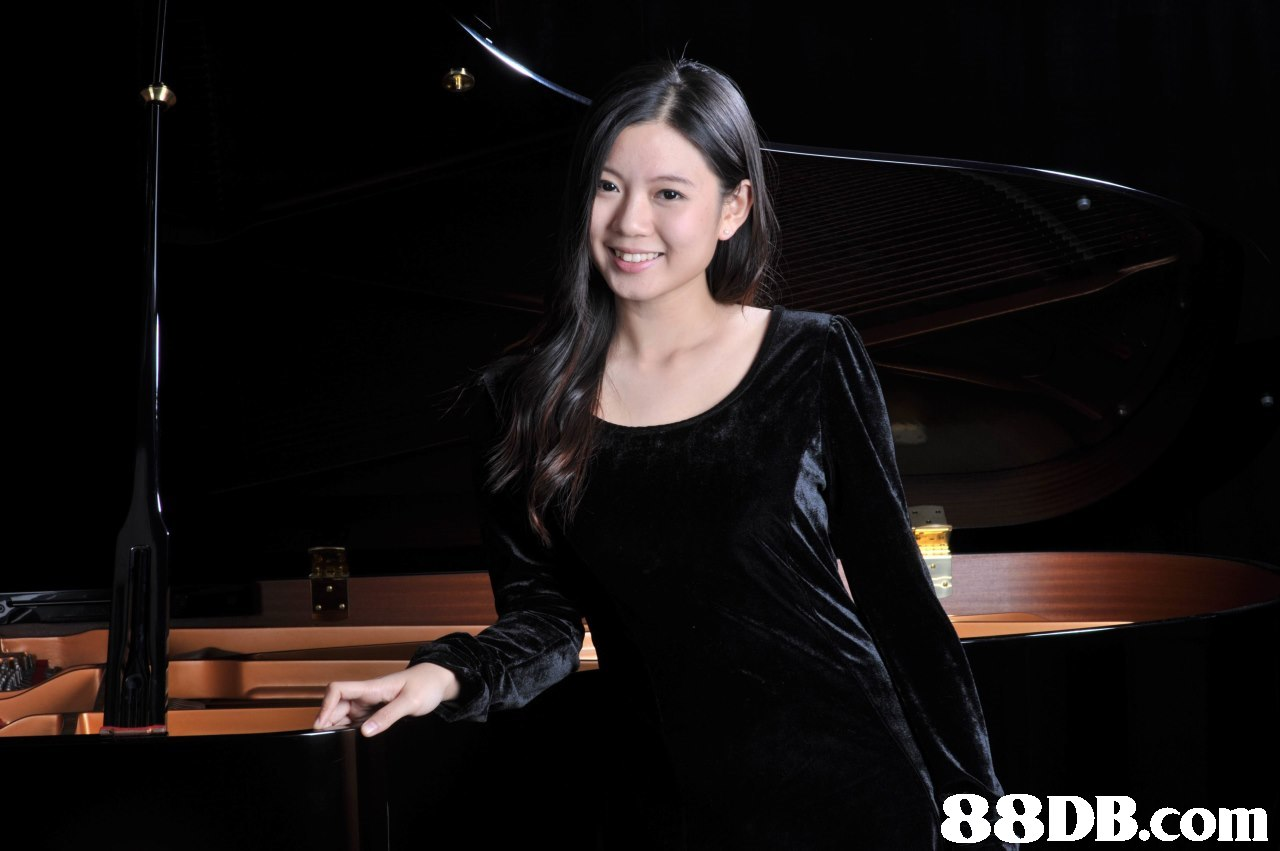 Musician,Pianist,Recital,Music,Performance