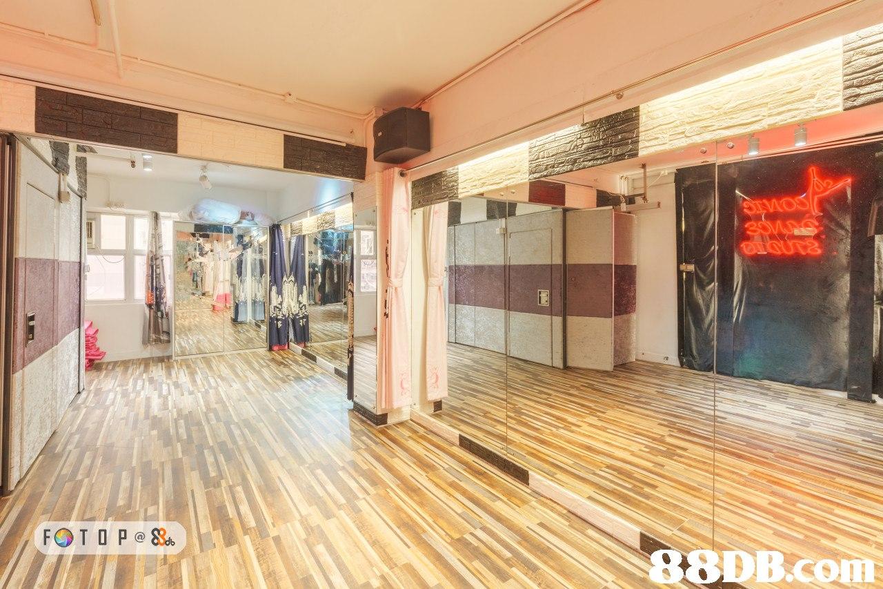 property,lobby,real estate,floor,flooring