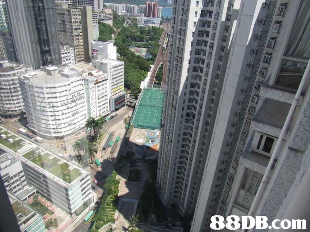 metropolitan area,condominium,metropolis,urban area,building